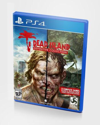 kupit_dead_island_definitive_edition_ps4