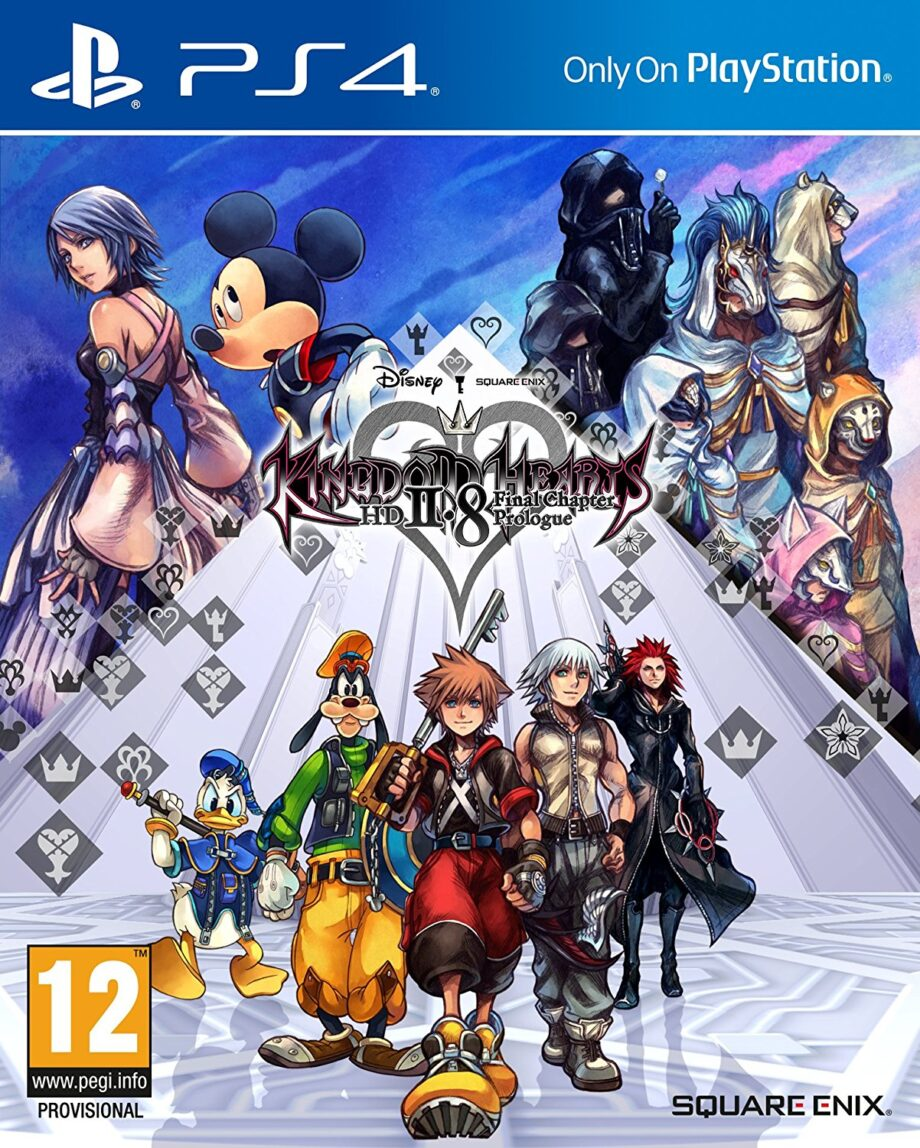 kupit-kingdom-hearts-2.8-ps4