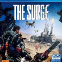 kupit_the_surge_ps4