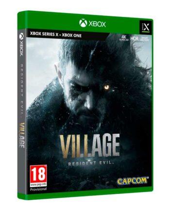 kupit_resident_evil_village_xbox_one_series_x
