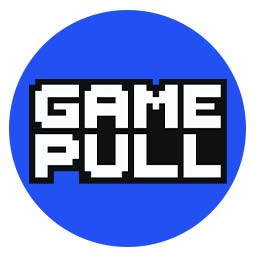 GamePull