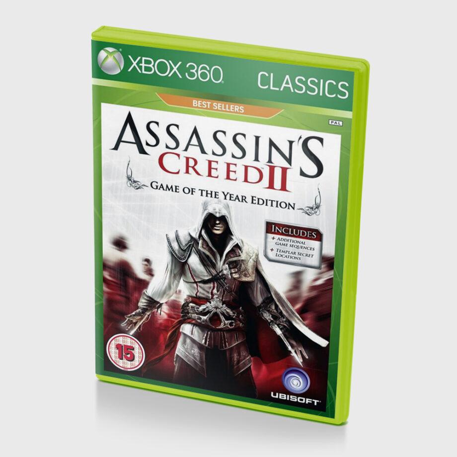 kupit_assassins_creed_II_goty_xbox_360