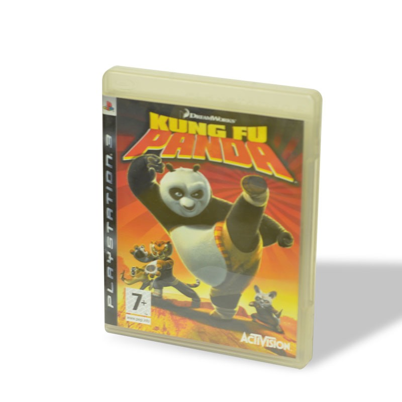kupit_kung_fu_panda_ps3