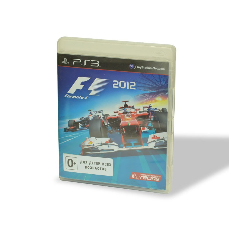 kupit_formula_one_f1_2012_ps3