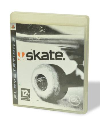 kupit_skate_ps3