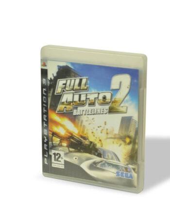 kupit_full_auto_2_ps3