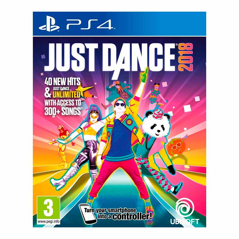 kupit_just_dance_2018_ps4