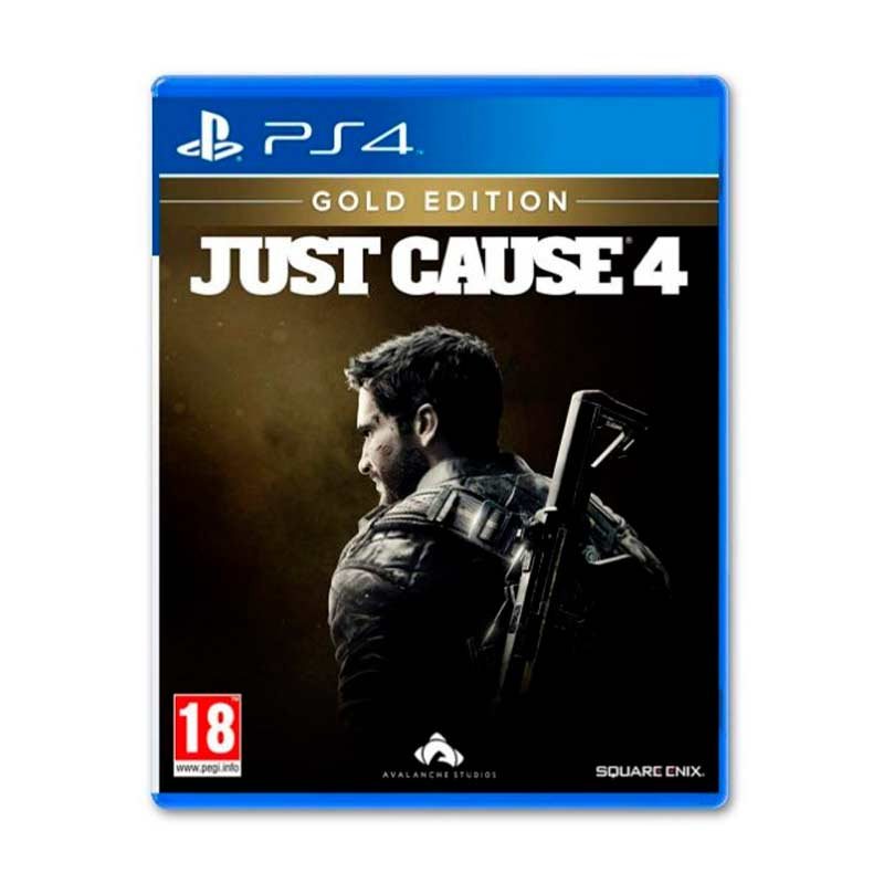 kupit_just_cause_4_gold_edition_ps4