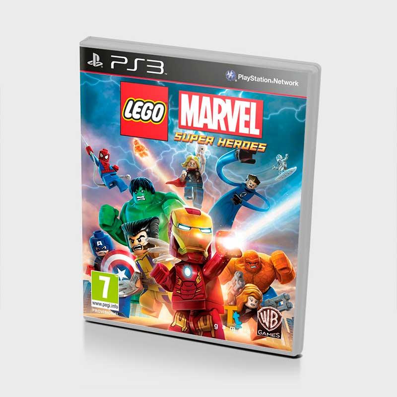 kupit_lego_marvel_super_heroes_ps3