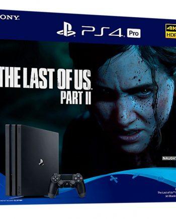 kupit_ps4pro_the_last_of_us_ii_2