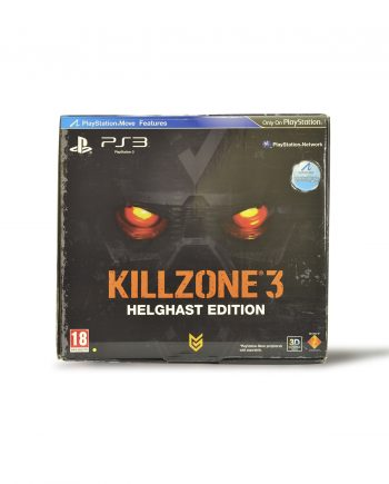 kupit_killzone_3_helgast_edition_ps3