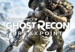 kupit_tom_clancy_s_ghost_recon_breakpoint_ps4